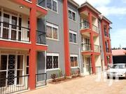 Munyonyo Hot and Nice 2 Bedrooms Apartment Is Available for Rent | Houses & Apartments For Rent for sale in Central Region, Kampala