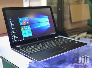 HP 250 G5 15.6 Inches 1T HDD Core I5 8 GB RAM