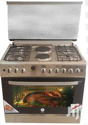 IQRA Cooker Gas and Electric | Restaurant & Catering Equipment for sale in Central Region, Kampala