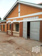 Houses For Rent In Kitintale Mutungo Road | Houses & Apartments For Rent for sale in Central Region, Kampala