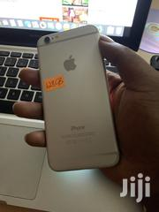 iPhone 6 128gb | Accessories for Mobile Phones & Tablets for sale in Central Region, Kampala