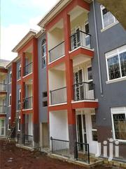 Buziga Self Contained Three Bedrooms Apartment For Rent | Houses & Apartments For Rent for sale in Central Region, Kampala
