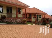 Mengo Hot And Nice 2 Bedrooms Apartment Is Available For Rent | Houses & Apartments For Rent for sale in Central Region, Kampala