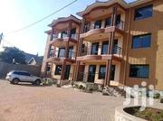 Mengo Brand New Classic House Self Contained With Two Bedrooms | Houses & Apartments For Rent for sale in Central Region, Kampala