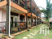 Munyonyo Superior 3 Bedrooms Apartment Is Available For Rent | Houses & Apartments For Rent for sale in Central Region, Kampala