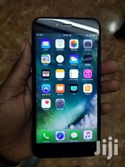 iPhone6 Plus 16gb Black | Mobile Phones for sale in Central Region, Kampala