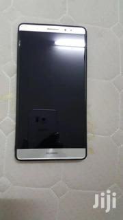 Huawei Mate 8 Silver 32 GB | Mobile Phones for sale in Central Region, Kampala