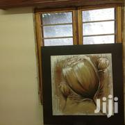 Wall Art To Be Hung | Home Accessories for sale in Central Region, Kampala