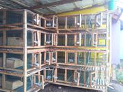 Rabbit Cages | Pet's Accessories for sale in Central Region, Kampala
