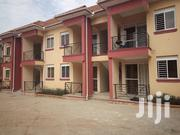 Ntinda Double Room Apartment | Houses & Apartments For Rent for sale in Central Region, Kampala