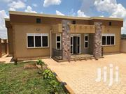 INSPECT WITH US. 3BEDROOM HOME IN NAMUGONGO | Houses & Apartments For Sale for sale in Central Region, Kampala