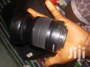 18-55mm Lens | Cameras, Video Cameras & Accessories for sale in Central Region, Kampala