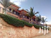 Lovely Double Storied Three Bedrooms for Rent in Kyanja | Houses & Apartments For Rent for sale in Central Region, Kampala