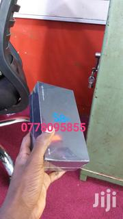 New Samsung Galaxy S8 Plus 64 GB   Mobile Phones for sale in Central Region, Kampala