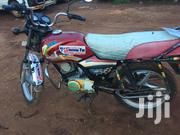 Tvs Hlx For Sale | Motorcycles & Scooters for sale in Central Region, Kampala
