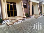 Ntinda Kisasi Double Room House for Rent | Houses & Apartments For Rent for sale in Central Region, Kampala