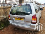 Mazda Tribute 2002 2.0 Silver | Cars for sale in Central Region, Kampala