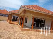 4 Bedroom House For Sale Within Kira Town | Houses & Apartments For Sale for sale in Central Region, Kampala