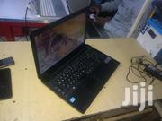 Toshiba I3 500GB Hdd 2GB Ram | Laptops & Computers for sale in Central Region, Kampala