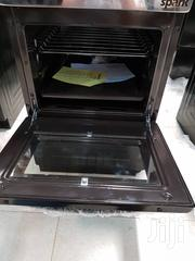 Stainless Blueflame Spark Cooker And Stand Oven | Kitchen Appliances for sale in Central Region, Kampala