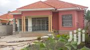 4bedroom Bungalow In Kira For Sale At 380M | Houses & Apartments For Sale for sale in Central Region, Wakiso