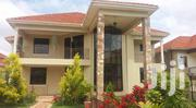 5bedroom Storey House in Bbunga for Sale at $400,000 | Houses & Apartments For Sale for sale in Central Region, Kampala