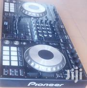 Pioneer Ddj Sz Controller | Audio & Music Equipment for sale in Central Region, Kampala