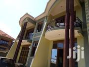 Ntinda Kiwatule Single Bedroom House for Rent | Houses & Apartments For Rent for sale in Central Region, Kampala