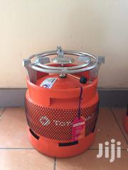 Gas Cylinder | Kitchen Appliances for sale in Central Region, Kampala