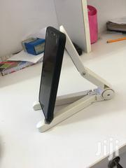 Foldable iPad Stand | Accessories for Mobile Phones & Tablets for sale in Central Region, Kampala
