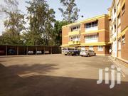 Bugolobi 2 Bedroom Apartment for Rent. Rent Price: 800$ | Houses & Apartments For Rent for sale in Central Region, Kampala