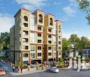 2 3 Bedroom Condominium Apartments in Naalya Starting a 180M | Houses & Apartments For Sale for sale in Central Region, Wakiso