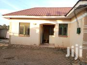 Najjera Self Continud Single Bedroom House for Rent at 230k .   Houses & Apartments For Rent for sale in Central Region, Kampala