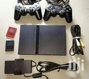 Chipped Play Station 2 | Video Game Consoles for sale in Central Region, Kampala