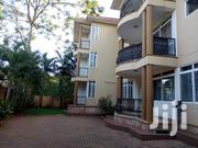 Kololo 2.5 Bedroom Furnished Apartment for Rent. Rent Price: 1500$ | Houses & Apartments For Rent for sale in Central Region, Kampala