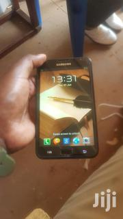 Samsung Galaxy Note 16Gb   Mobile Phones for sale in Central Region, Kampala