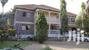 4bedroom Bungalow In Kira For Rent At 380M | Houses & Apartments For Rent for sale in Central Region, Kampala