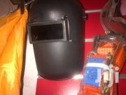 Welding Shield RSI 53 | Automotive Services for sale in Central Region, Kampala