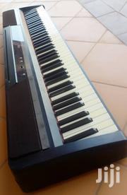 Piano And 10 Tone Speakers | Audio & Music Equipment for sale in Central Region, Kampala