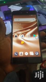 Techno Phantom 8 64Gb | Mobile Phones for sale in Central Region, Kampala
