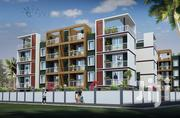 2 3 Bedroom Condomium Apartments in Nsjjera Starting From 105M | Houses & Apartments For Sale for sale in Central Region, Wakiso