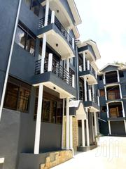 2 Bedroom Fully Furnished Apartment For Rent | Houses & Apartments For Rent for sale in Central Region, Kampala