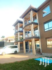Amaizing 2 Bedrooms Apartment for Rent in Kyalliwajjara at 500K | Houses & Apartments For Rent for sale in Central Region, Kampala