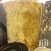 Soft Carpets Shaggy   Home Accessories for sale in Central Region, Kampala