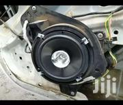 DOOR'S SPEAKERS FOR CARS | Vehicle Parts & Accessories for sale in Central Region, Kampala