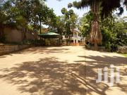 Kololo 7 Bedroom Office House for Rent. (1000sqm) Rent Price: 7000$ | Houses & Apartments For Rent for sale in Central Region, Kampala