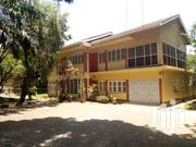 Kololo Three/4 Bedroom Home for Rent. Rent Price: 3500$ | Houses & Apartments For Rent for sale in Central Region, Kampala