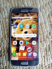 Samsung Galaxy S6 64 GB Gold | Mobile Phones for sale in Central Region, Kampala
