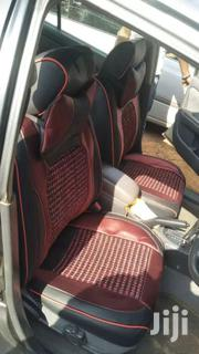 Premio Dressed Seat Covers | Vehicle Parts & Accessories for sale in Central Region, Kampala