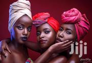 We Do Makeup For All Occasions | Makeup for sale in Central Region, Kampala